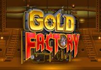 Gold Factory Slots