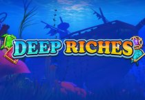 Deep Riches Slot