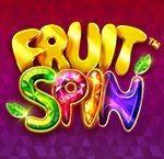 Fruit Spin Slots