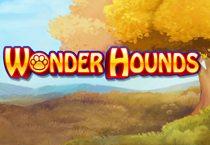 Wonder Hounds Slot Site Online UK