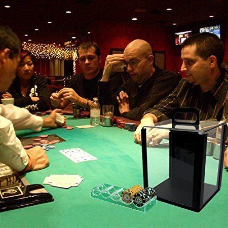 Live Roulette UK Slots Online