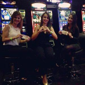 online blackjack UK bonus