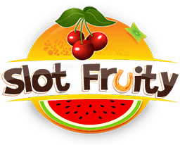 slotfruity for fruity slots