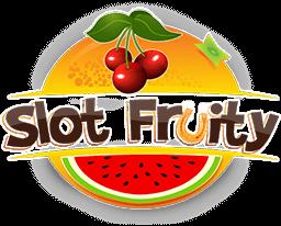 slotfruity for fruity slots