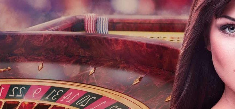slot fruity UK online casino
